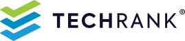 TechRank